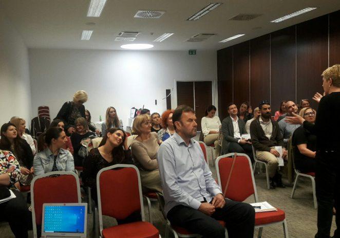 O zdravlju u gradovima do 2030. raspravljali predstavnici hrvatskih zdravih gradova