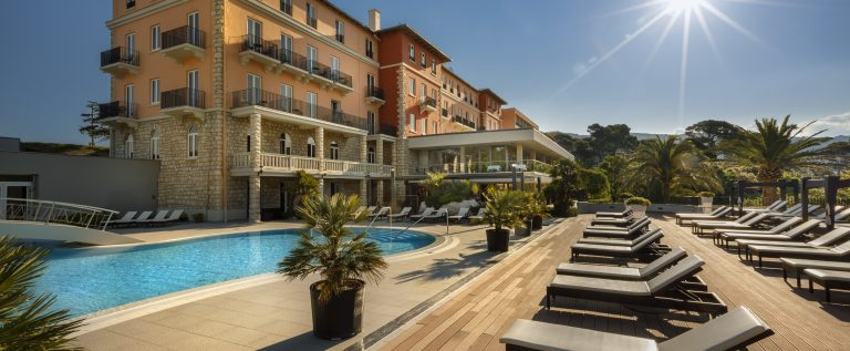 valamar-imperial-hotel-exterior-view