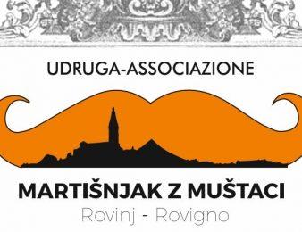 U srijedu, 27. studenog u Galiji predavanje dr. Mamontova o muškom zdravlju i prevenciji poteškoća s prostatom