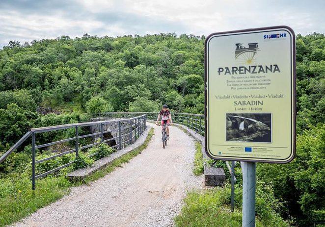 Institut za poljoprivredu i turizam iz Poreča odabran za izrađivača Studije upravljanja kvalitetom razvoja cikloturizma u Istarskoj županiji