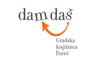 Dam-daš: volonteri u akciji – radionica medijske pismenosti sa Sniježanom Matejčić u srijedu, 19. veljače