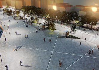 Počinje uređenje prvog dijela gradske rive u Poreču, projekat vrijedan 26 mil. Kuna