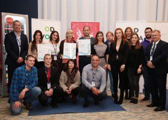 Mladi Istrani osvojili 15 000 kuna  za najbolju akciju čišćenja u Hrvatskoj