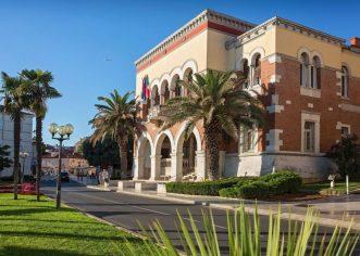 Sjednica Gradskog vijeća Grada Poreča održati će se u dva dijela, 17. i 22. prosinca