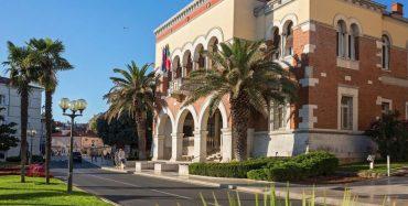 Sjednica Gradskog vijeća Grada Poreča u četvrtak, 12. prosinca