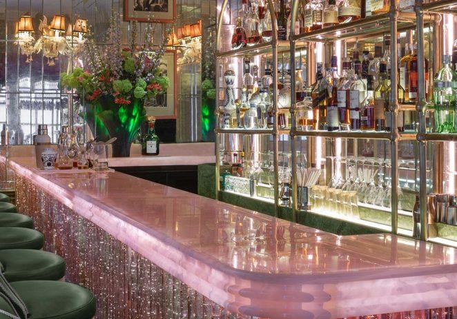Svjetski poznata aukcijska kuća Sotheby's i TZ Istarske županije  u Londonu organiziraju aukciju bijelog istarskog tartufa