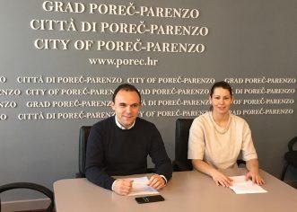 U dobrotvornoj akciji Porečani su prikupili 183.400 kuna za pomoć obiteljima Bašić i Tamburin