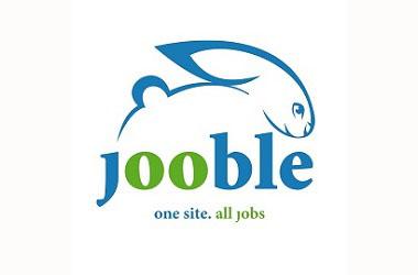 JOOBLE D