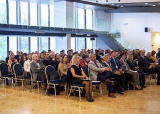Održana konferencija o umrežavanju i inovacijama u sklopu projekta ECO-NautiNET