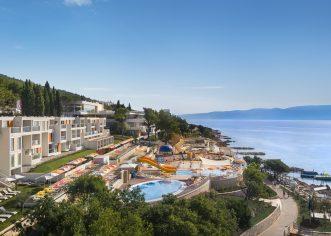 Valamar Riviera nastavlja sa snažnim investicijama u turizam – Odobrene investicije za 2020. u iznosu od 826 milijuna kuna