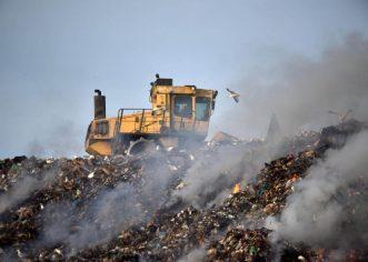 Gospodarenje otpadom – sve dublje u greške, poručuju iz Udruge Zelena Istra