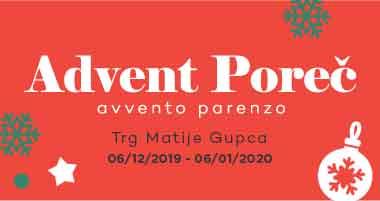 Advent 2019 D