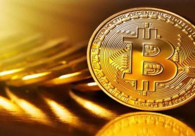 Porečanka (74) uplatila nekoliko desetaka tisuća Kuna za Bitcoine i ostala prevarena