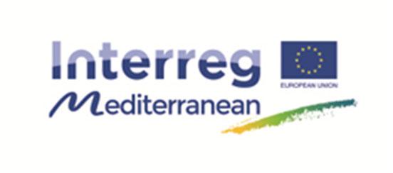 WINTER MED, novi Interreg MED projekt Instituta za poljoprivredu i turizam