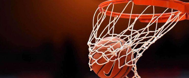 košarka-lopta