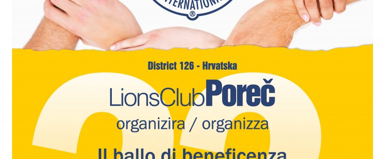 lions-bal-plakat2019