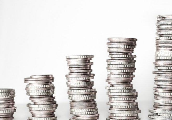 Porezna reforma: Gradovima 430,8 milijuna Kuna kompenzacije za gubitak zbog povećanja neoporezivog dijela dohotka – Poreču 1,5 mil.Kn