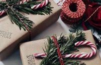 Općina Tar-Vabriga poziva roditelje djece koja ne pohađaju dječji vrtić radi sastavljanja liste za  božićne poklon pakete