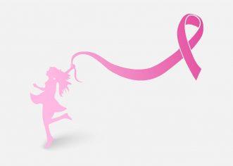 U Funtani 4. studenog predavanje o prevenciji raka dojke i radionica o samopregledu