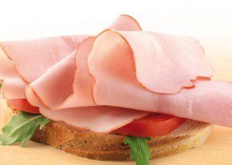 Zašto šunke u supermarketima neovisno o cijeni imaju uglavnom nula okusa?