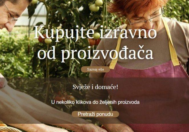 """Udruga Istarska web tržnica organizira predavanje """"Poljoprivredno-prehrambeni proizvod kao suvenir"""" ovog petka"""