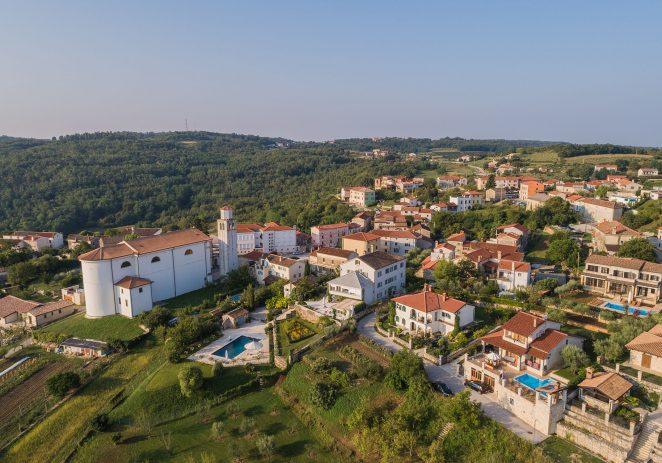 Općina Vižinada: Korisnici usluge produženog boravka oslobođeni su plaćanja participacije do kraja školske godine
