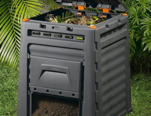 Nastavlja se podjela kompostera na području Poreča