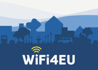 Općina Funtana ostvarila pravo na 15.000 € bespovratnih sredstava u sklopu EU projekta WiFi4EU