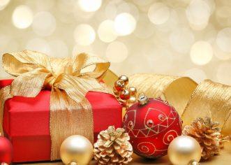 Obavijest umirovljenicima općine Funtana-Fontane o podjeli božićnica