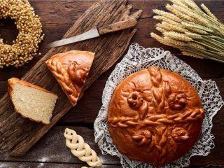 bozicni-kruh