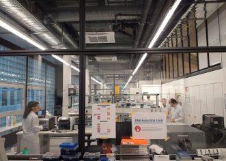 Personalizirana medicina: Gensko testiranje bit će dostupno i hrvatskim onkološkim bolesnicima