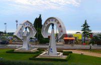 Sjednica Općinskog vijeća Općine Tar-Vabriga održati će se u utorak, 10. prosinca
