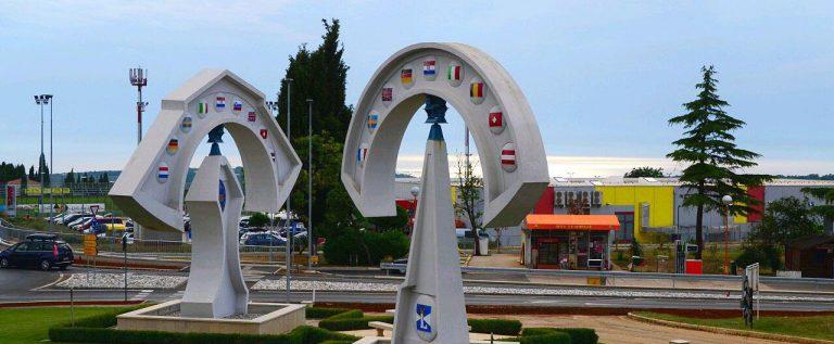tar-lanterna-skulpture