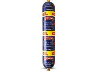 Iz prodaje se povlači Tirolska kobasica XXL koju distribuira Lidl Hrvatska