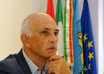 Nezavisni gradski vijećnik Zennaro: Usluga d.o.o. naplaćuje kazne od 500 kn protuzakonito !?