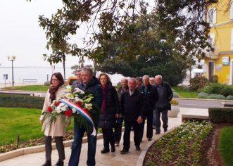 U Poreču obilježen Međunarodni dan sjećanja na holokaust