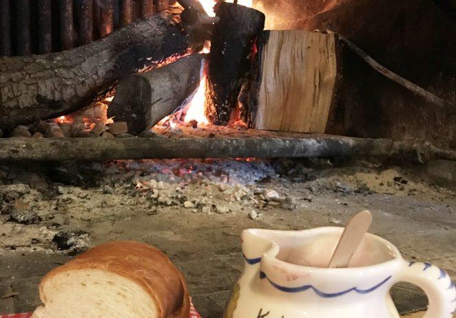 29. Izložba vina i 17. Izložba maslinovih ulja Rovinjštine – ANTONJA 2020 održat će se u subotu, 18. siječnja, a 7. Festival istarske supe održat će se u nedjelju, 19. siječnja 2020. godine u Rovinjskom Selu