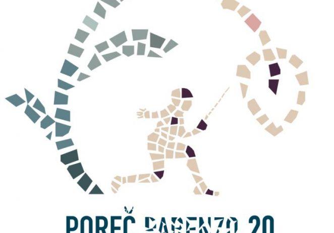 Krajem veljače u Poreču će se održati Europsko kadetsko juniorsko prvenstvo u mačevanju