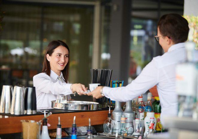 Aminess hoteli i kampovi prestavljaju se na Danima poslova u turizmu u Osijeku, Zagrebu i Splitu