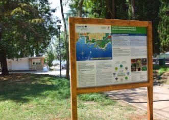 Institut za poljoprivredu i turizam Poreč najavio projekt Winter MED i dovršetak projekta MITOMED+