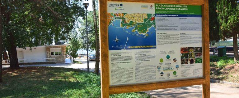 Info-tabela-Gradsko-kupaliSte