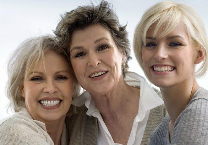 Žene s 57 i pol godina i 32 godine staža mogu u prijevremenu mirovinu