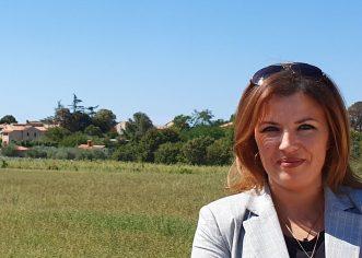 Turistička zajednica Općine Kaštelir-Labinci s velikim planovima u novu godinu