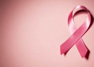 4. veljače je Svjetski dan borbe protiv raka: Poreč osigurao besplatne mamografske preglede za žene starije od 4