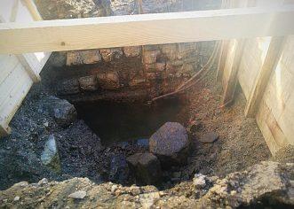 Na Rivi otkriveno još jedno arheološko nalazište
