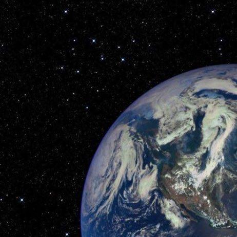 Tradicionalni ciklus predavanja u organizaciji Astronomskog društva Višnjan naziva Petkom u 7 ove godine započinje 28.02.2020.