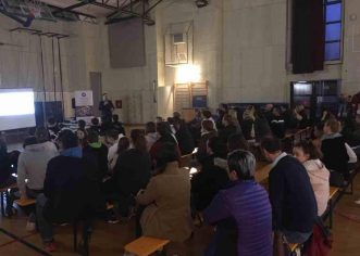 Održana prezentacija obrtničkih zanimanja i škola u Vrsaru