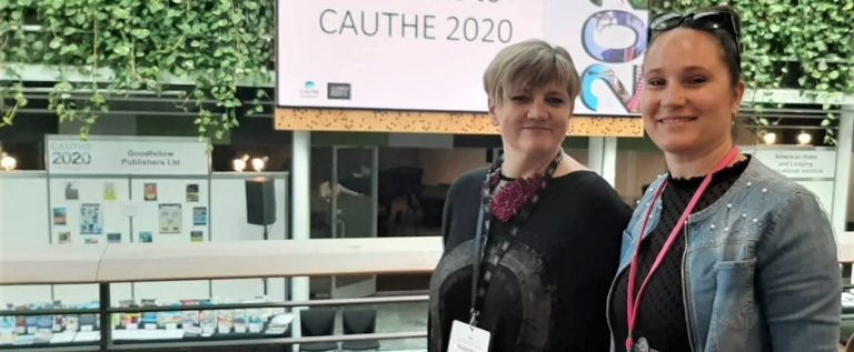CAUTHE konferencija-2