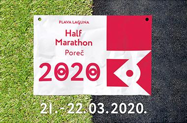HALF 2020-D