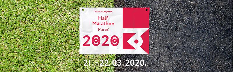 HALF 2020-S2